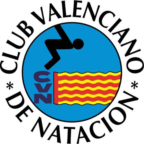 ACCIÓN CLUB VALENCIANO DE NATACIÓN - foto 1