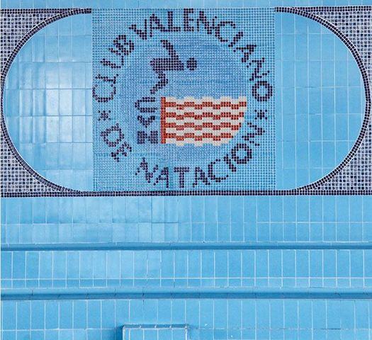 ACCIÓN CLUB VALENCIANO DE NATACIÓN - foto 2