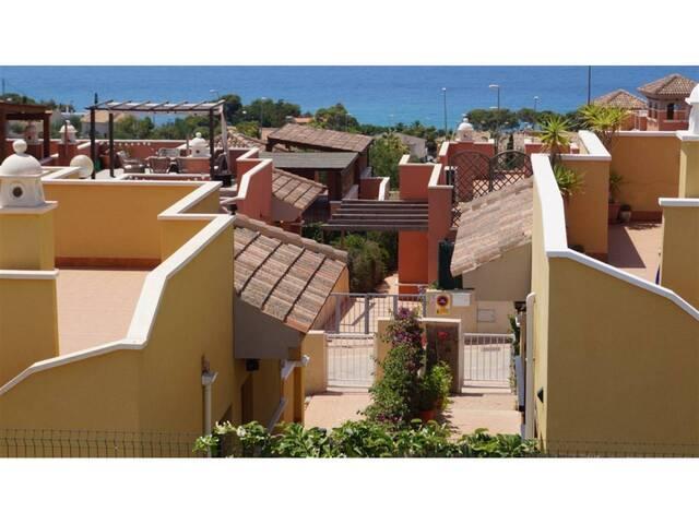 LOS PUERTOS - foto 7