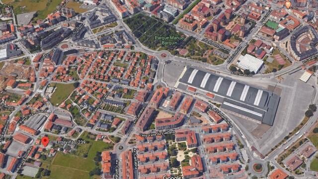 NUEVA CIUDAD - foto 2