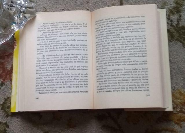 LIBRO LISTO EL QUE LO LEA - foto 4