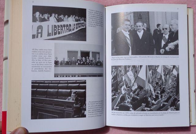 PRESIDENTES – VICTORIA PREGO (2000) - foto 9