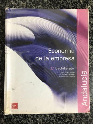 LIBROS DE BACHILLERATO - foto 3