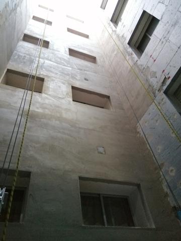 MANTENIMIENTO Y CONSTRUCCIÓN CIVIL - foto 5