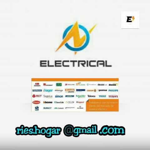 ELECTRICIDAD Y REPARACIONES - foto 1
