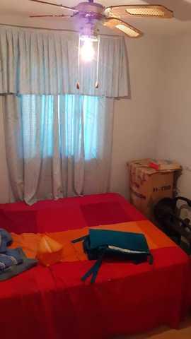 REF. 12574 URB.  LAS PALMAS (RESERVADO) - foto 5