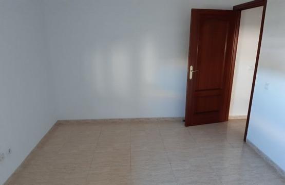 OPORTUNIDAD ACTIVO BANCARIO - foto 6