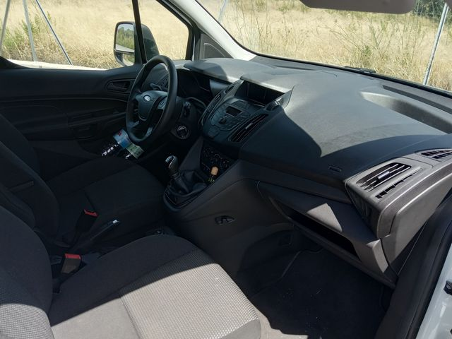 FORD - CONNECT - foto 6