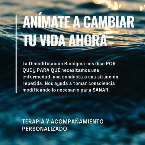ANIMATE A CAMBIAR TU VIDA AHORA!!! - foto 1