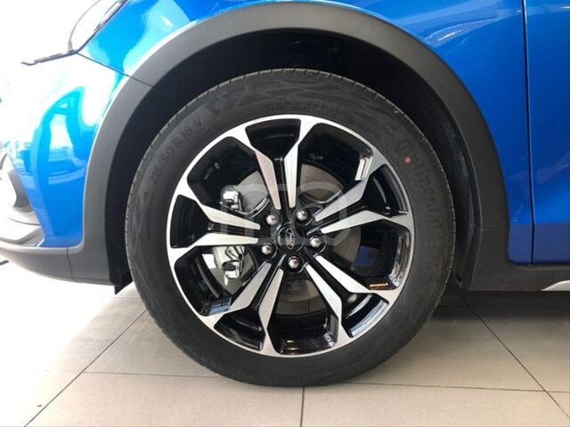 FORD - FOCUS 1. 0 ECOBOOST 92KW ACTIVE - foto 4