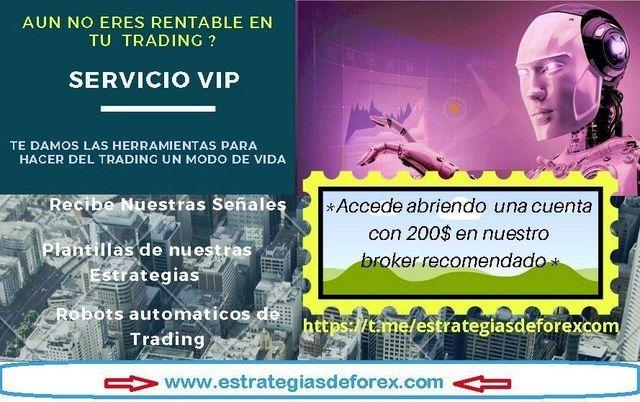 VIVE DEL MERCADO DE LA  BOLSA - foto 6