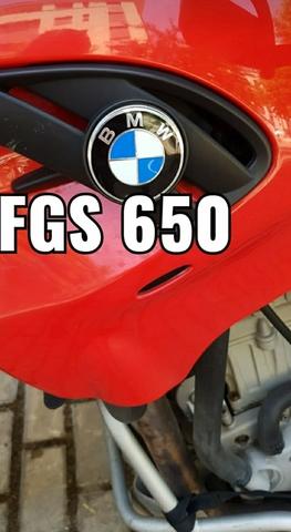 RT 1200 LOGO BMW - foto 2