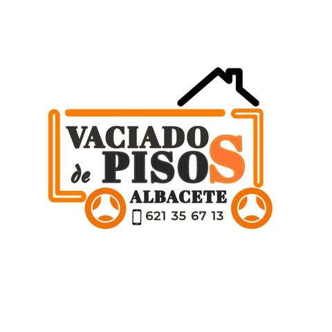 VACÍADOS DE PISOS  ALBACETE - foto 1