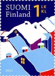 Infosellos Vende Finlandia Usado Yt 2100