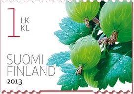 Infosellos Vende Finlandia Usado Yt 2192
