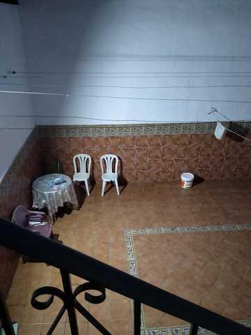 HUERTA DEL ROSARIO - TORRE BERMEJAS - foto 2