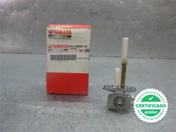 Clips de remache para defensa de carenado para Yamaha Banshee 200 350 Raptor 125 250 350 660 700 Grizzly Wolverine YFZ450 YFM350 YFM660 700