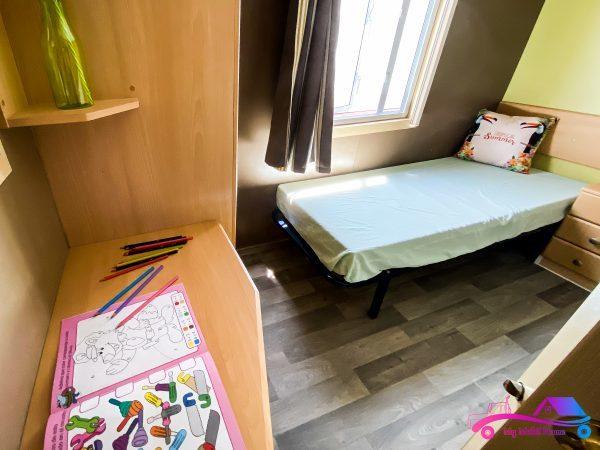 CASAS PREFABRICADAS,  MOBILE HOME - foto 6