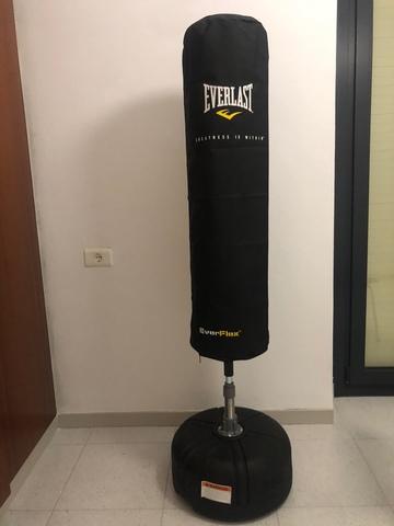 Burgundac životinja Ručak Saco De Boxeo Con Pie Adidas Tedxdharavi Com
