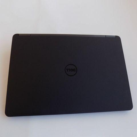 DELL  E7450 I5-5300U/8GB/SSD240GB/CAM/HD - foto 2