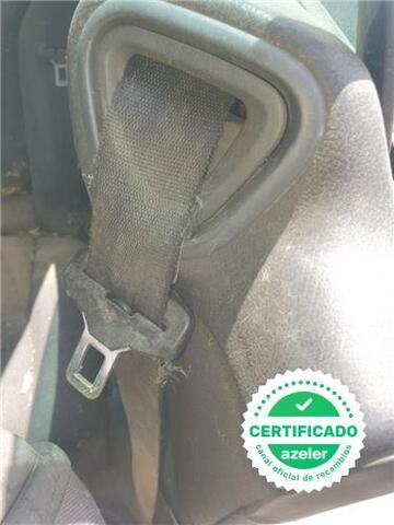 CINTURON MERCEDES-BENZ CLASE CLK CABRIO - foto 1