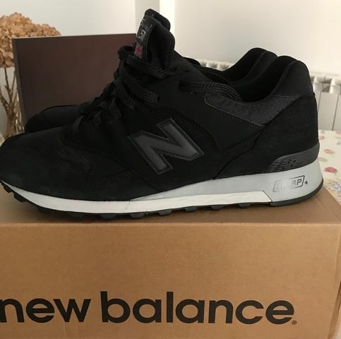 new balance 577 kk