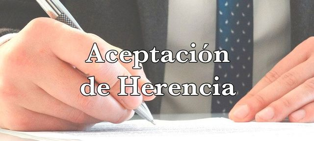 HERENCIAS - foto 4
