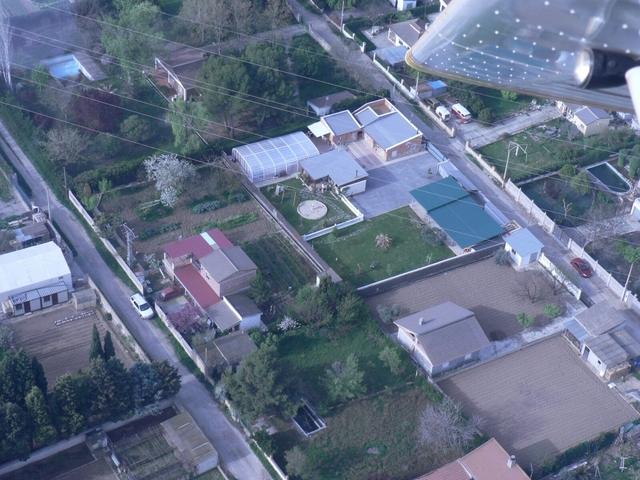 MONTAÑA - CAMINO PERDIGUERA - foto 3