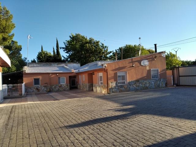 MONTAÑA - CAMINO PERDIGUERA - foto 1