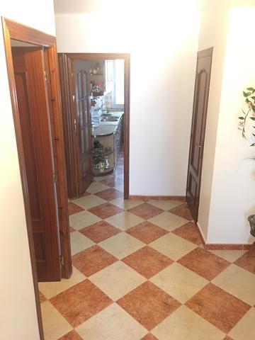 MAGNIFICA VIVIENDA - foto 2