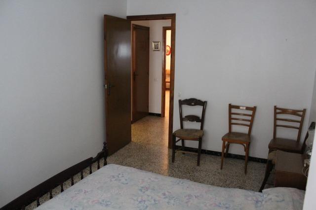 MAGNIFICA VIVIENDA - foto 5