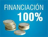 100% INMUEBLES Y REFINANCIACION - foto 1