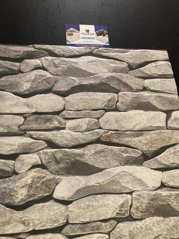 Azulejo Porcelanico Imitación A Piedra