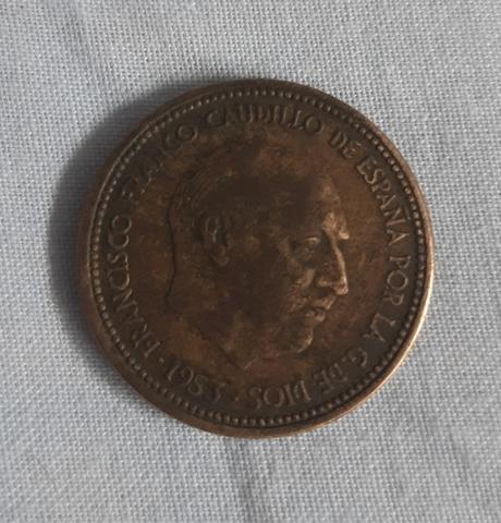 Monedas Antiguas Para Coleccionistas..