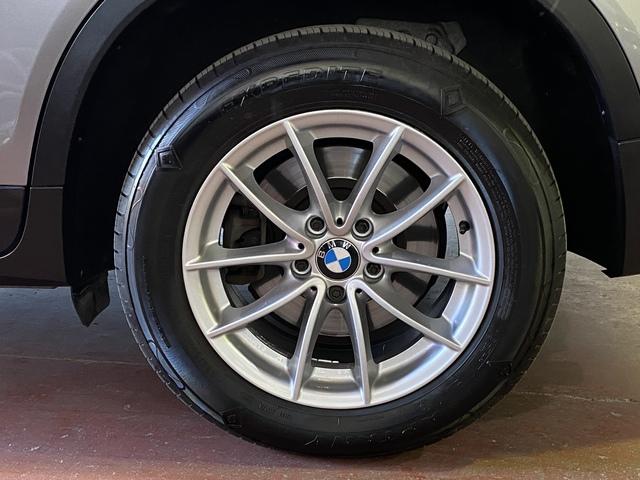 BMW - X3 2. 0 D XDRIVE 184 CV - foto 4