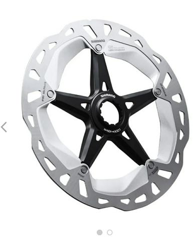 Discos De Freno Shimano Xt Y Slx 180Mm