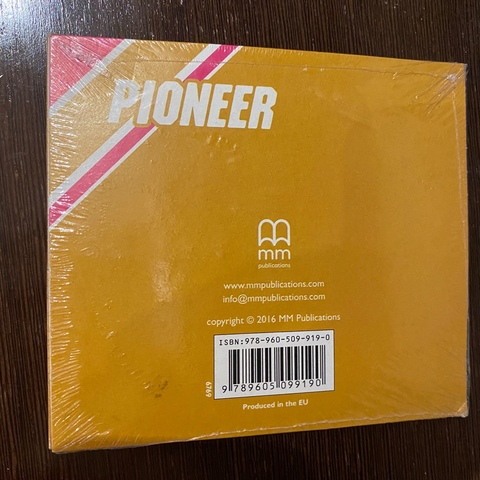 CD CLASS BEGINNERS A1 Y A2 - foto 2