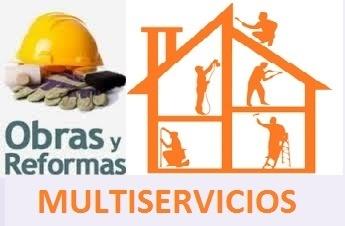 SE HACEN TRABAJOS DE CONSTRUCCIÓN.  - foto 1