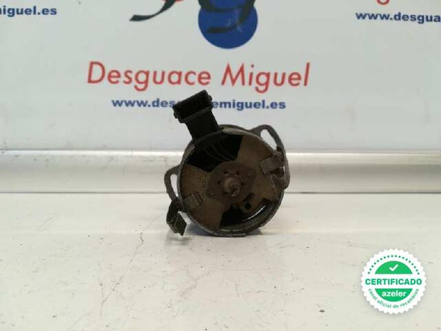 DELCO SEAT IBIZA 6K - foto 2