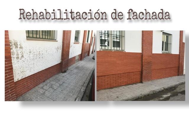 REFORMAS Y CONSTRUCCIONES - foto 4