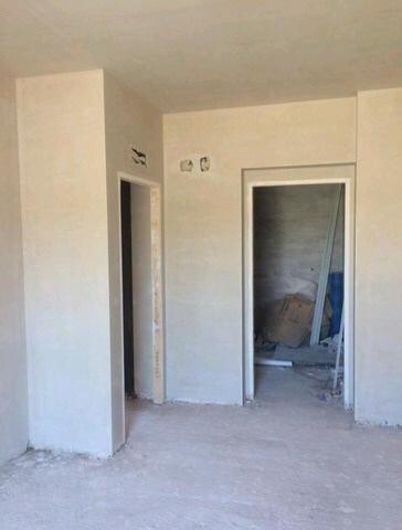 REFORMAS Y CONSTRUCCIONES - foto 6