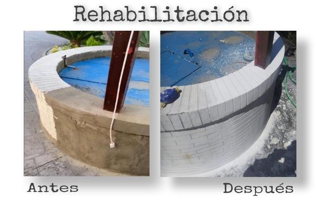 REFORMAS Y CONSTRUCCIONES - foto 7