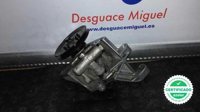 BOMBA DIRECCION SEAT IBIZA - foto 1