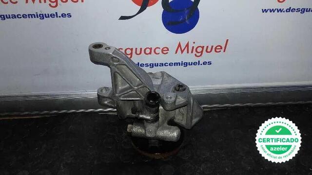 BOMBA DIRECCION SEAT IBIZA - foto 2
