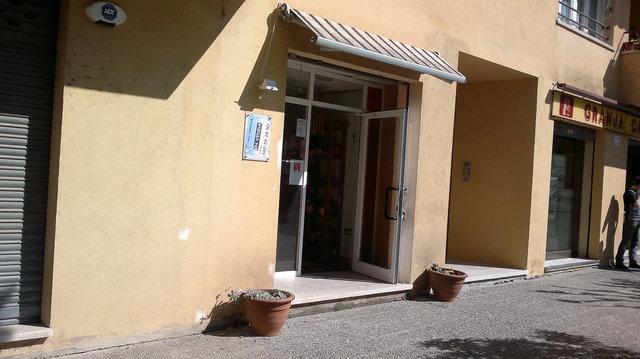 MONTILIVI (GIRONA) - foto 1