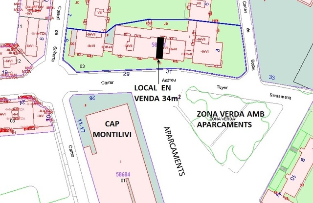 MONTILIVI (GIRONA) - foto 6