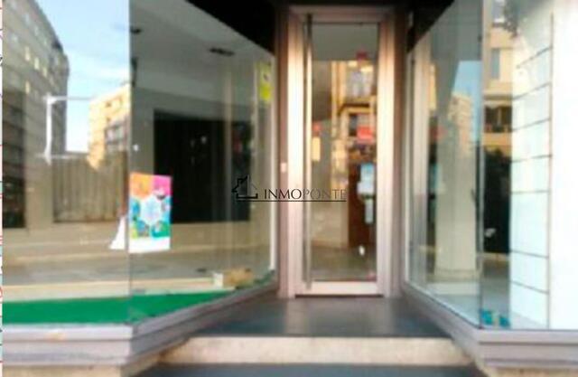 CASCO URBANO - CALLE LOPEZ MORA 100 - foto 4