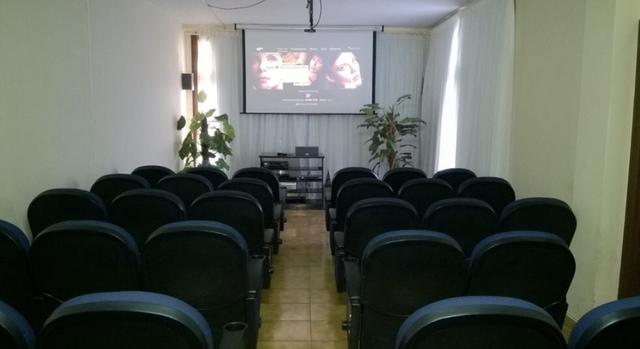 ACCIÓN CLUB NÁUTICO ICOD DE LOS VINOS - foto 8