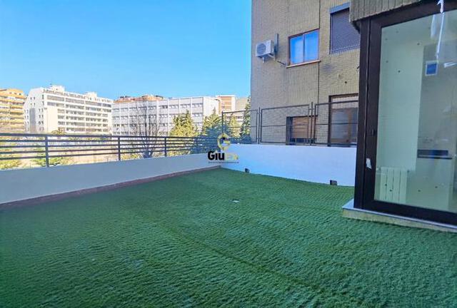 CENTRO - SANTA JOAQUINA DE VEDRUNA - foto 8