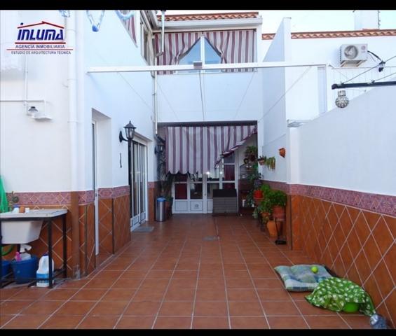 LOS NARANJOS - foto 9
